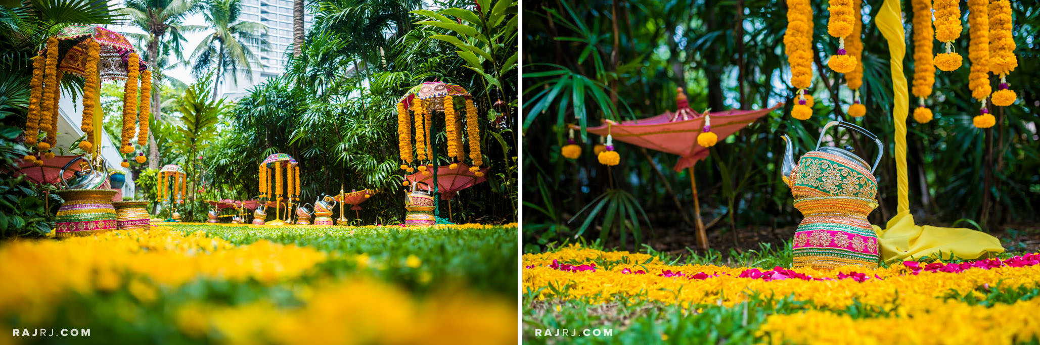 RAJ_THAILAND_WEDDING_PHOTOGRAPHY-2_2.jpg