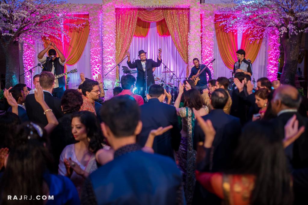 RAJ_THAILAND_WEDDING_PHOTOGAPHY-106.jpg