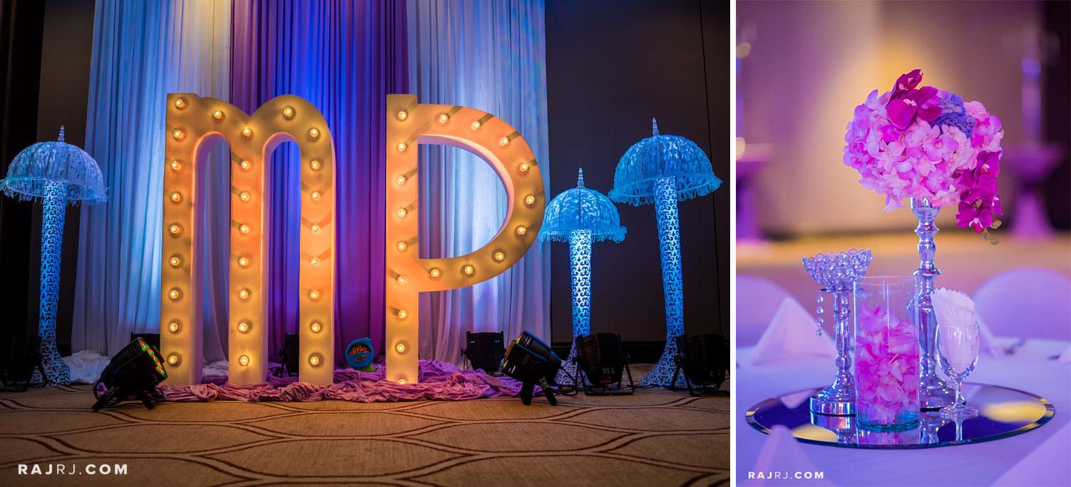 RAJ_THAILAND_WEDDING_PHOTOGRAPHY-14_4.jpg