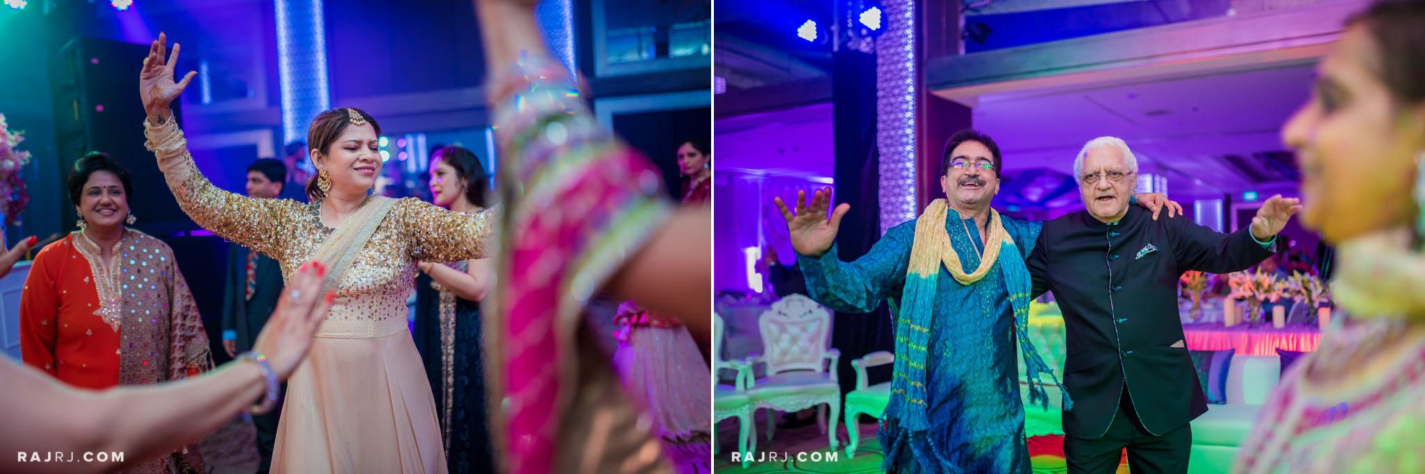 RAJ_THAILAND_WEDDING_PHOTOGRAPHY-30_1.jpg