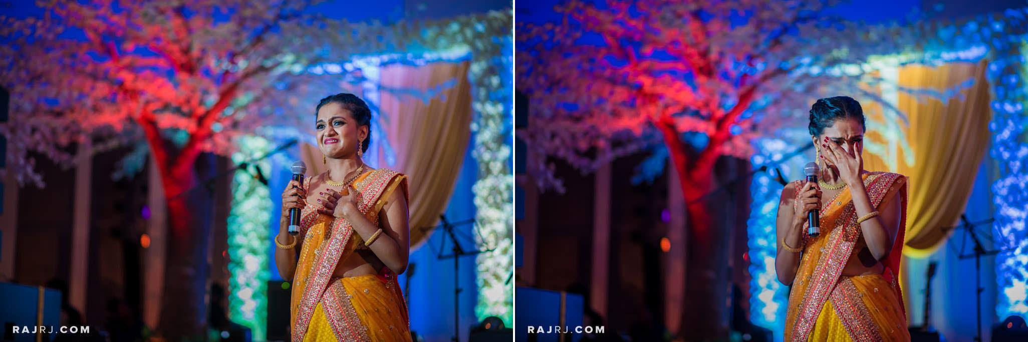 RAJ_THAILAND_WEDDING_PHOTOGRAPHY-95_1.jpg