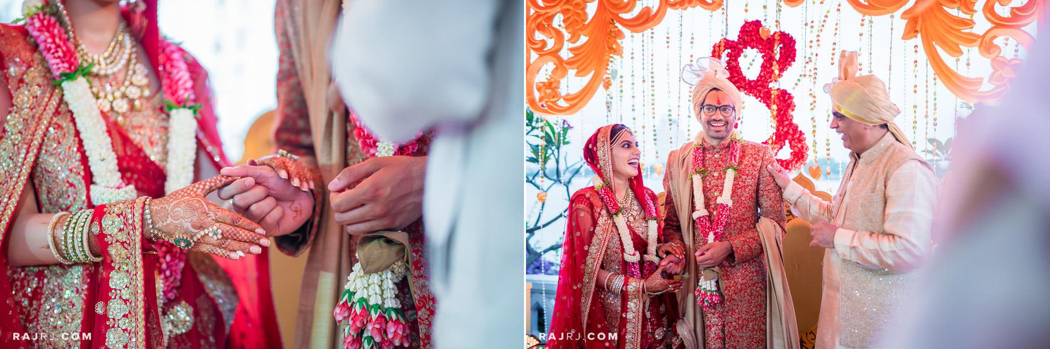 RAJ_THAILAND_WEDDING_PHOTOGRAPHY-80_1.jpg