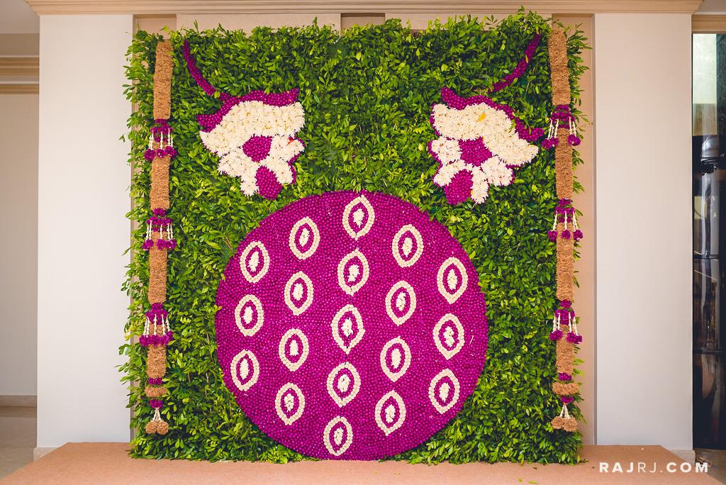Bangalore_Telugu_Wedding_Bhavana_Dilip-2.jpg