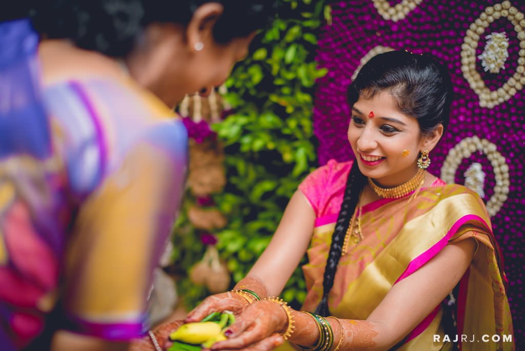 Bangalore_Telugu_Wedding_Bhavana_Dilip-3.jpg