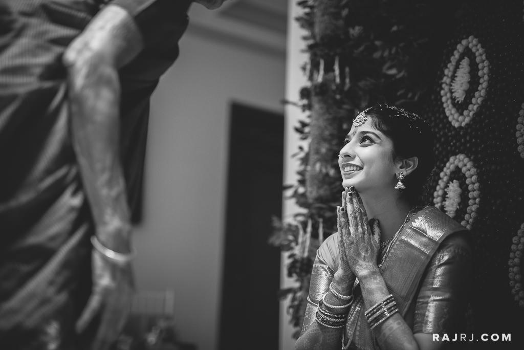 Bangalore_Telugu_Wedding_Bhavana_Dilip-8.jpg