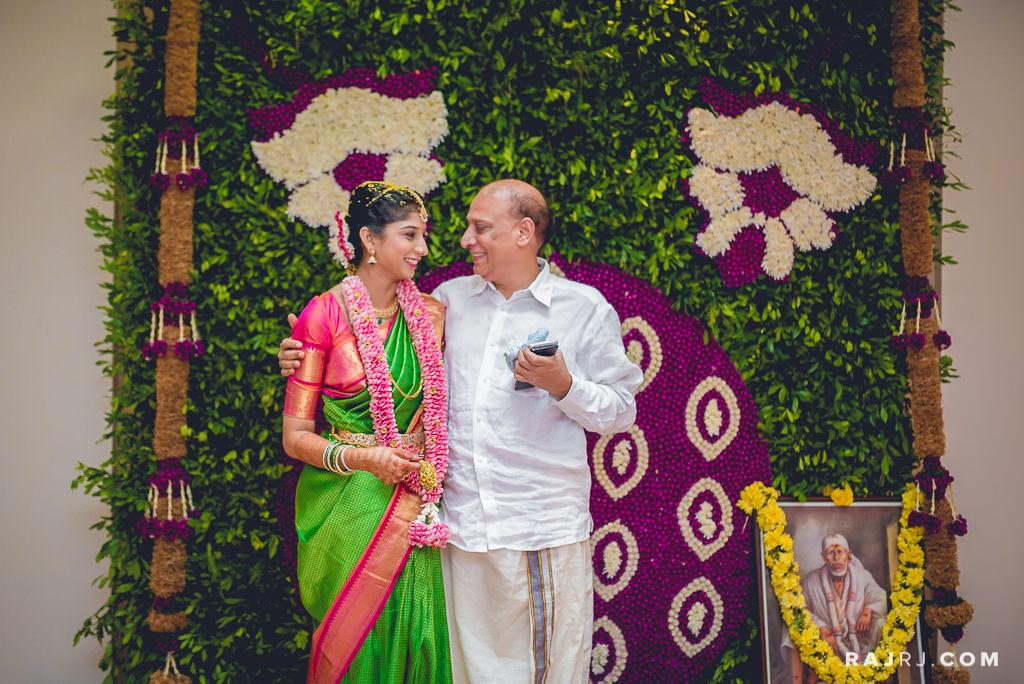 Bangalore_Telugu_Wedding_Bhavana_Dilip-9.jpg