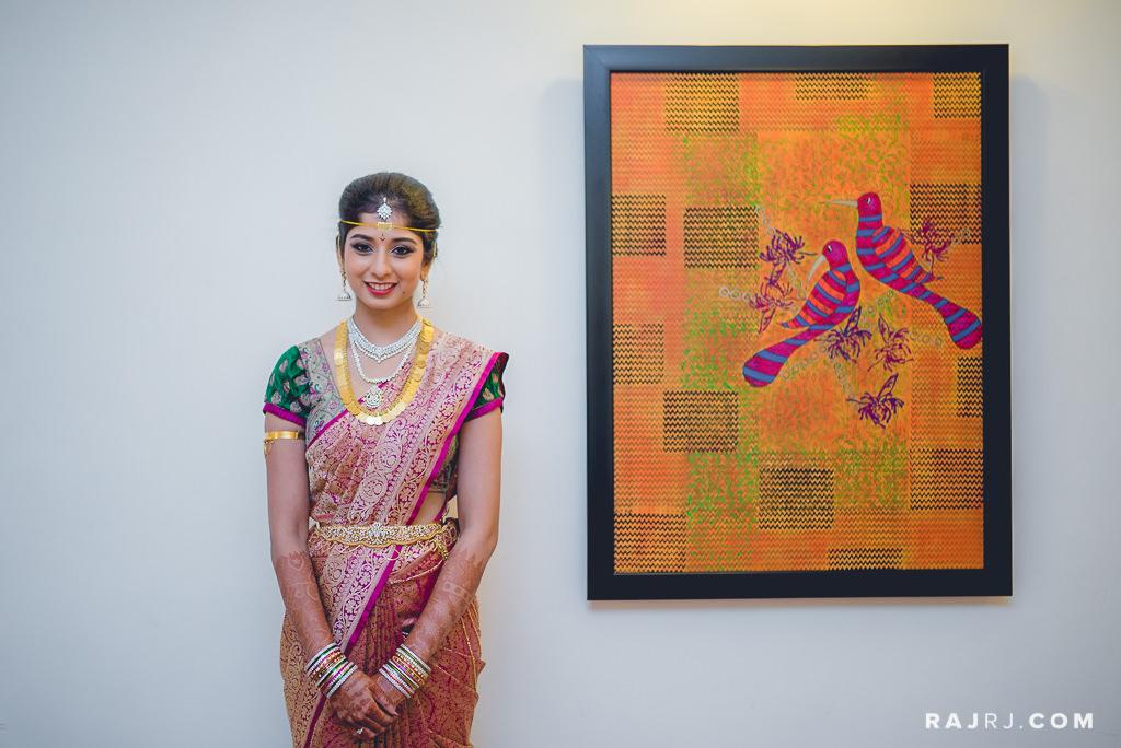 Bangalore_Telugu_Wedding_Bhavana_Dilip-17.jpg