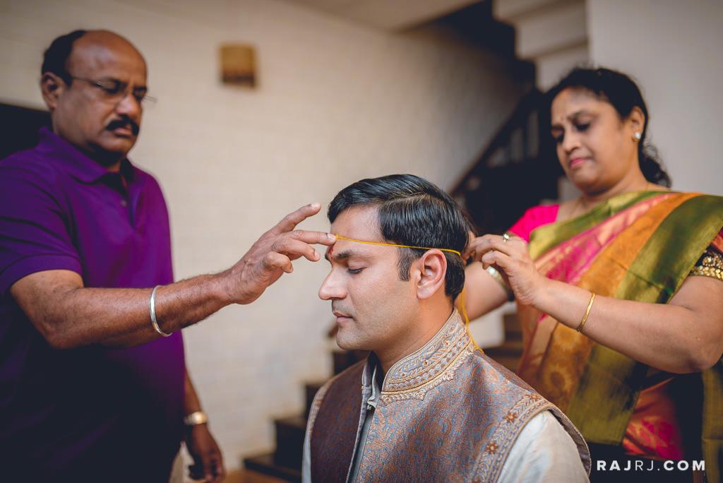 Bangalore_Telugu_Wedding_Bhavana_Dilip-16.jpg
