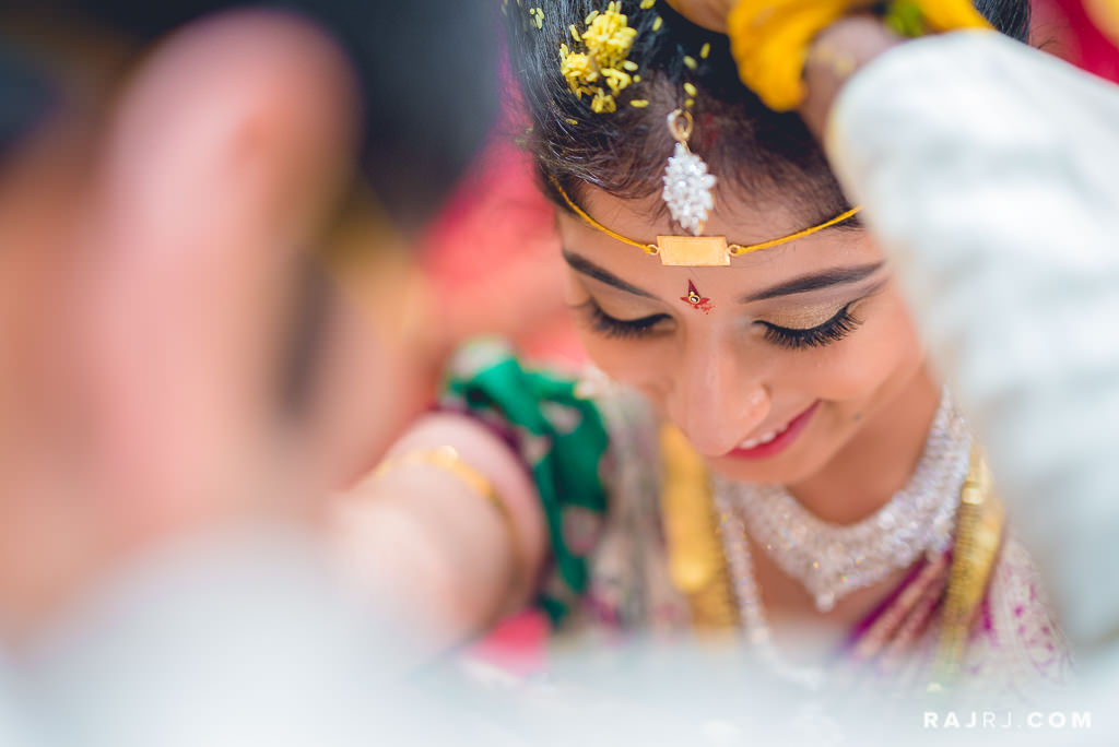 Bangalore_Telugu_Wedding_Bhavana_Dilip-23.jpg