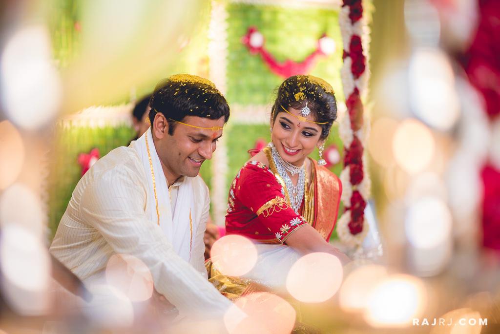 Bangalore_Telugu_Wedding_Bhavana_Dilip-26.jpg