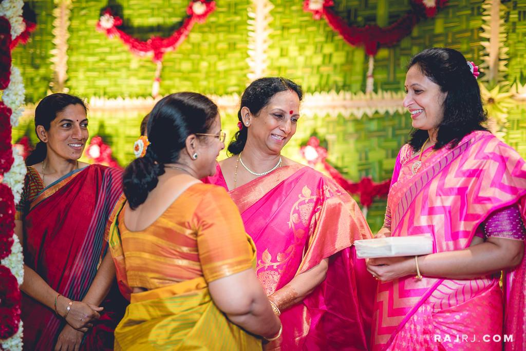 Bangalore_Telugu_Wedding_Bhavana_Dilip-24.jpg