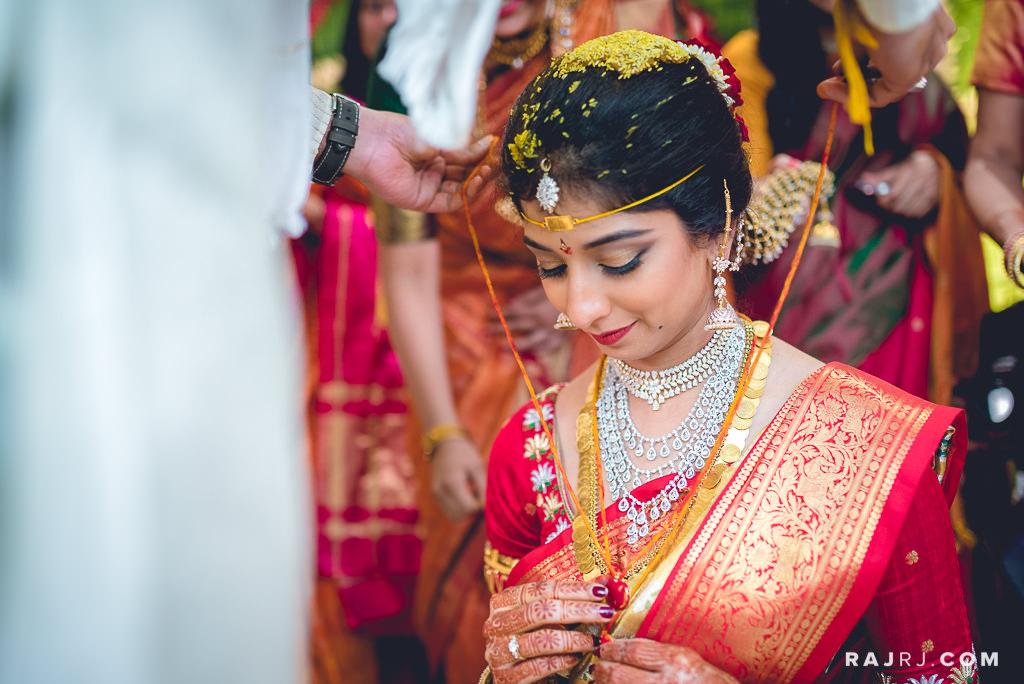 Bangalore_Telugu_Wedding_Bhavana_Dilip-29.jpg