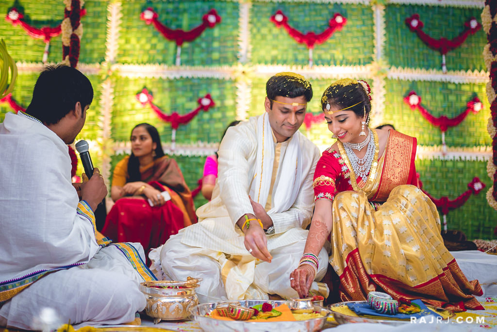 Bangalore_Telugu_Wedding_Bhavana_Dilip-27.jpg