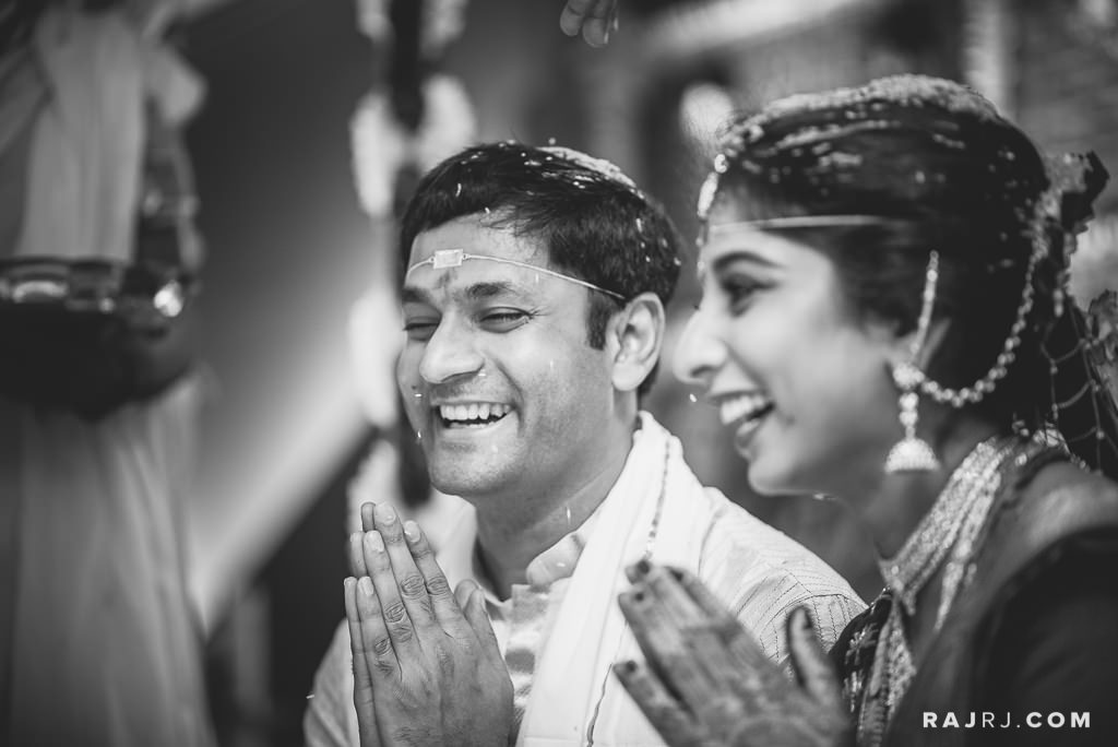 Bangalore_Telugu_Wedding_Bhavana_Dilip-30.jpg