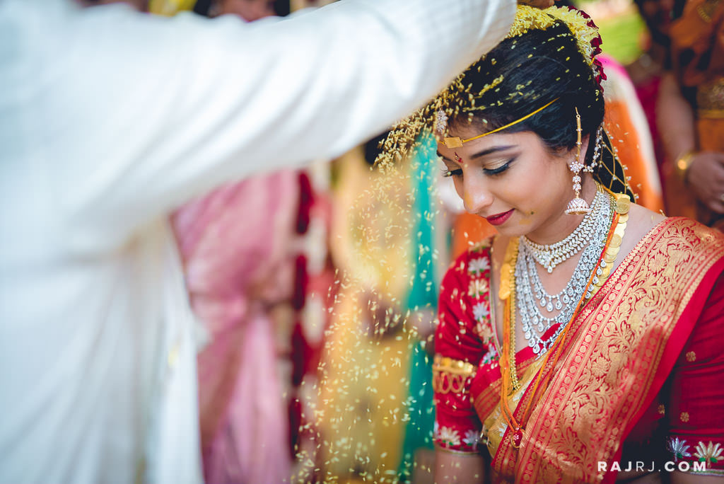 Bangalore_Telugu_Wedding_Bhavana_Dilip-31.jpg