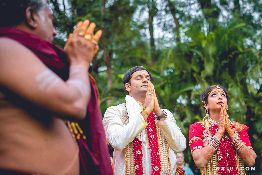 Bangalore_Telugu_Wedding_Bhavana_Dilip-37.jpg