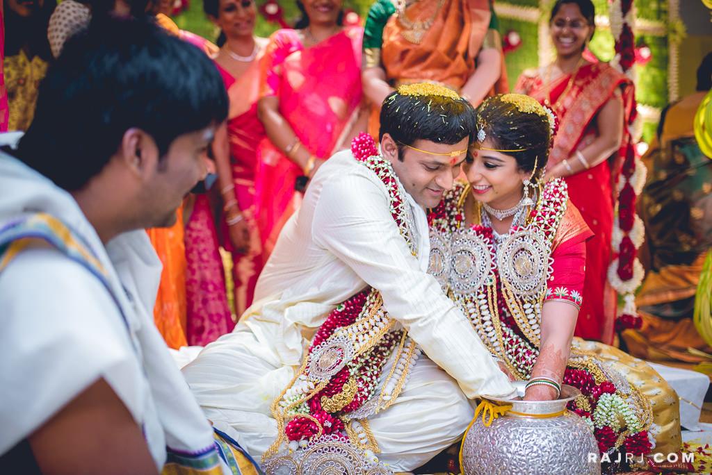 Bangalore_Telugu_Wedding_Bhavana_Dilip-36.jpg