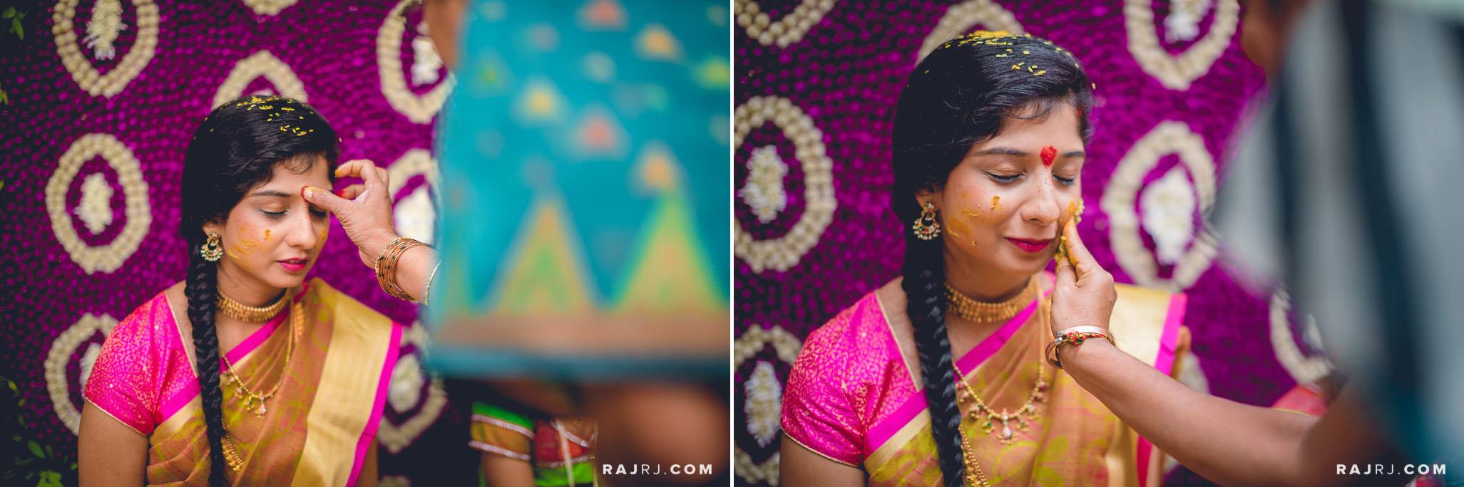 Bangalore_Telugu_Wedding_Bhavana_Dilip-5_1.jpg