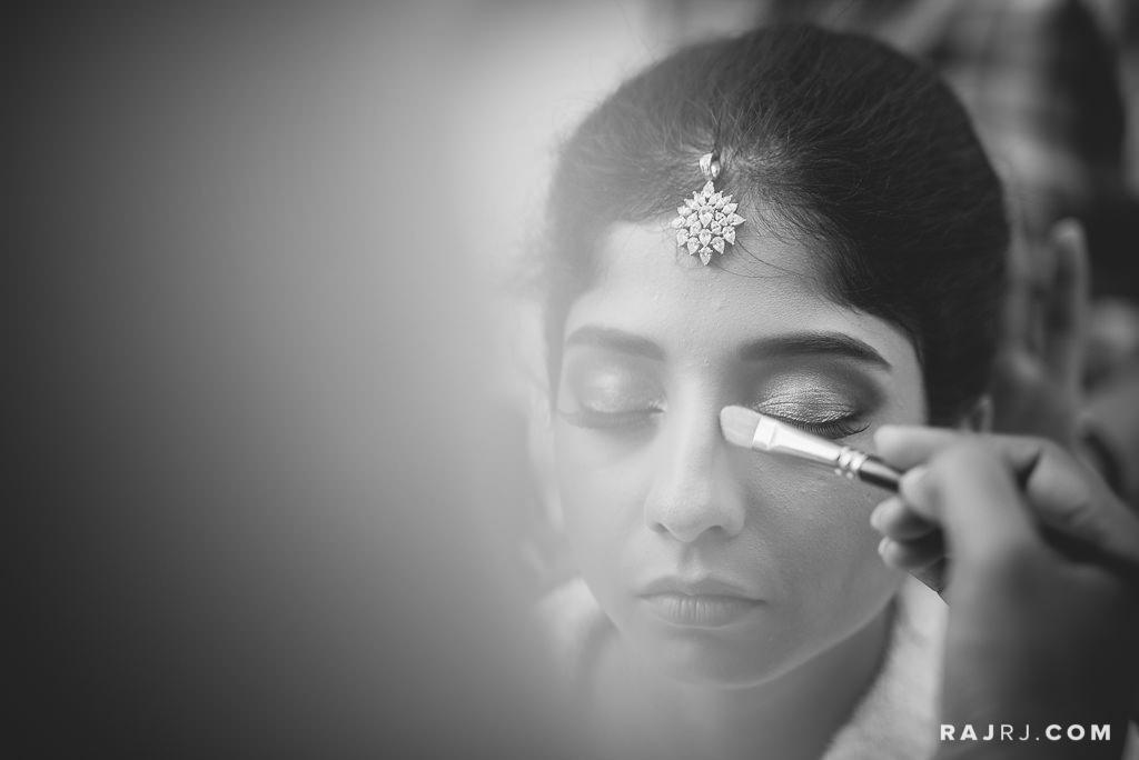 Bangalore_Telugu_Wedding_Bhavana_Dilip-13.jpg