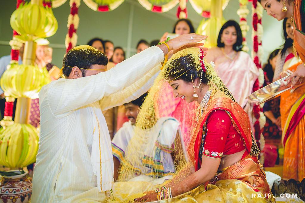Bangalore_Telugu_Wedding_Bhavana_Dilip-32.jpg