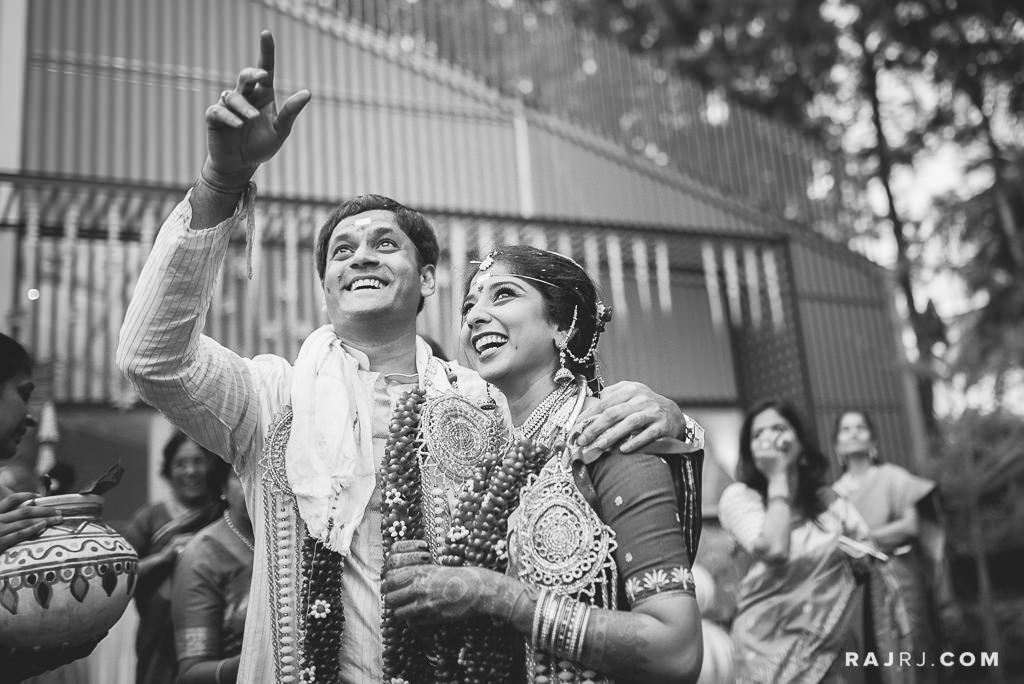 Bangalore_Telugu_Wedding_Bhavana_Dilip-38.jpg