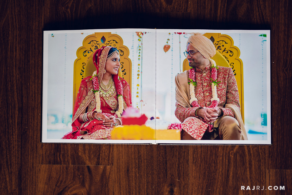 Raj_Wedding_Photography_Album-19.jpg