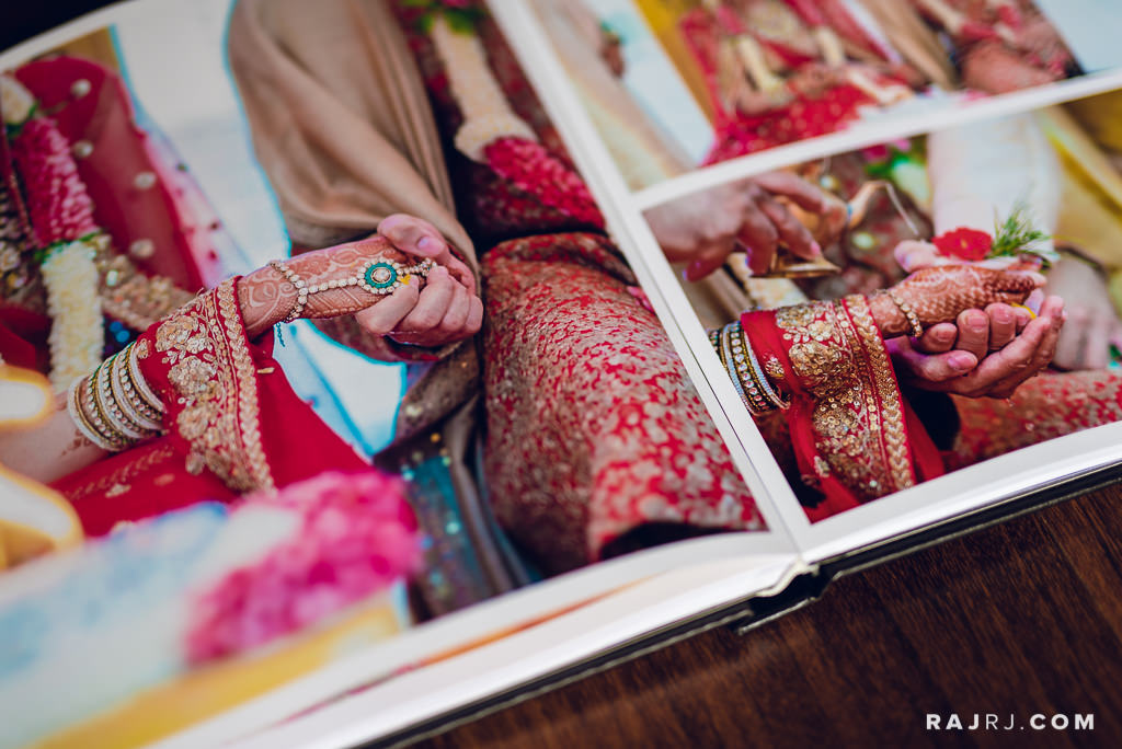 Raj_Wedding_Photography_Album-20.jpg