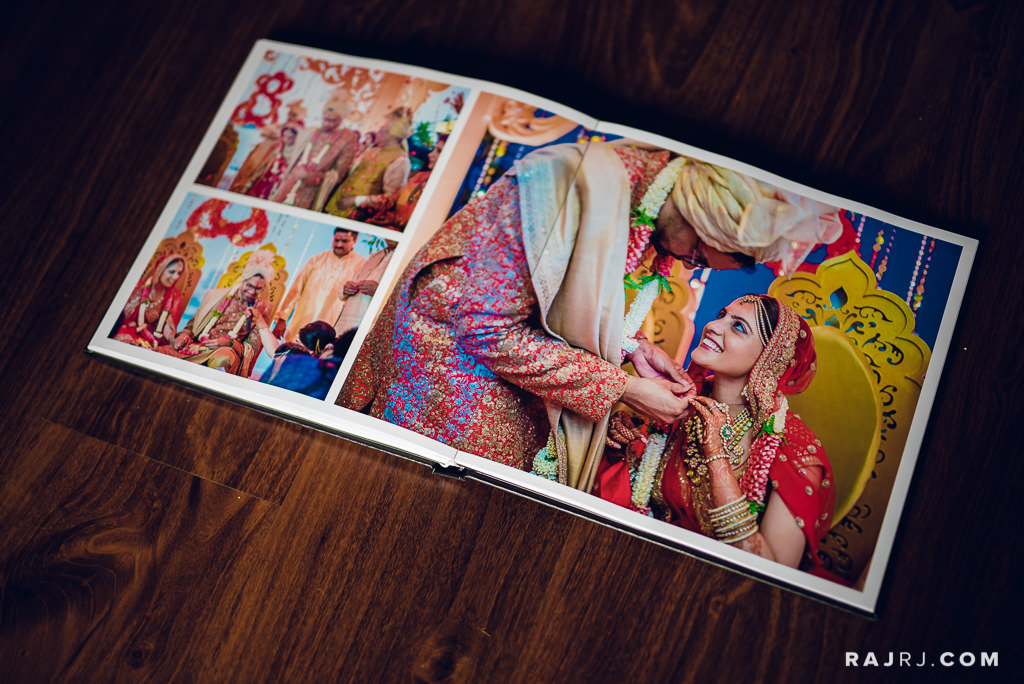 Raj_Wedding_Photography_Album-21.jpg