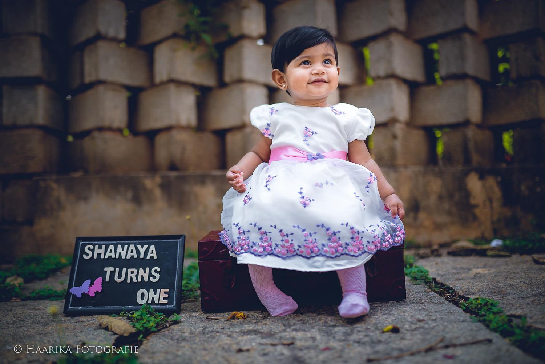 HAA_SHANAYA-1002.jpg