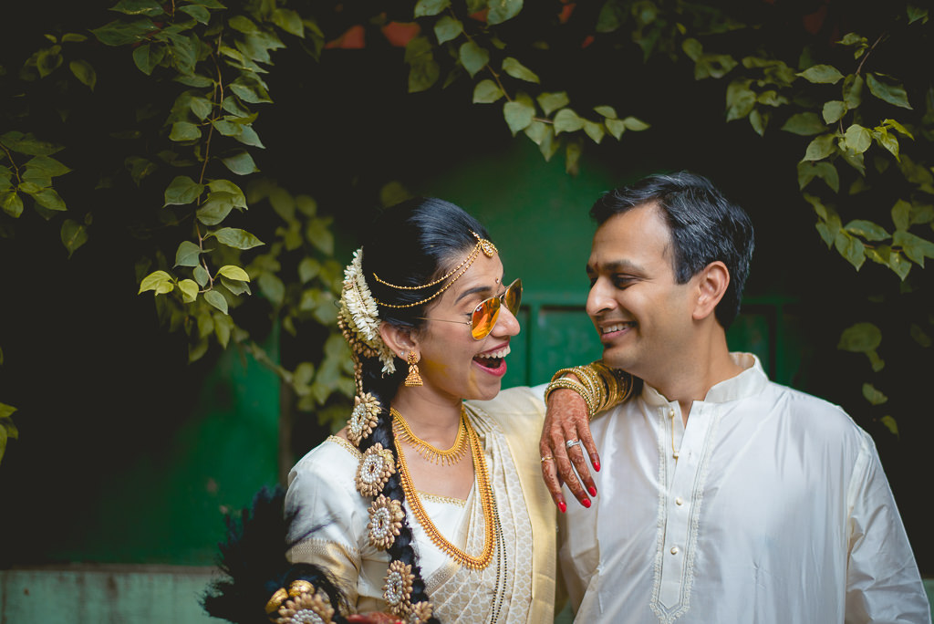 WEDDING_PHOTOGRAPHY_BANGALORE_UDUPI-1-1.jpg