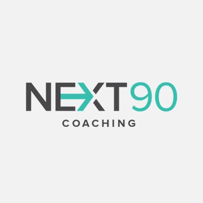 next90.jpg
