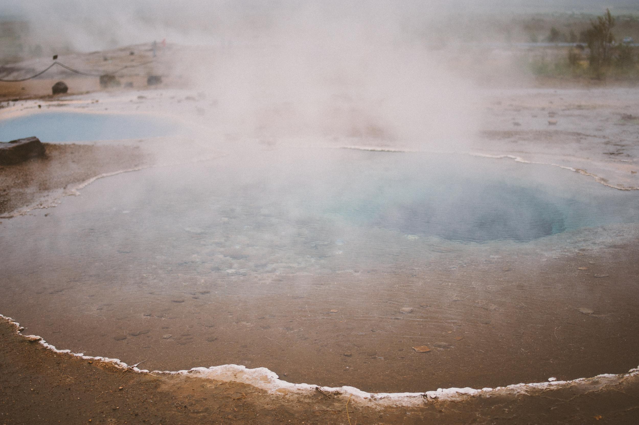 Iceland-105 copy.jpg