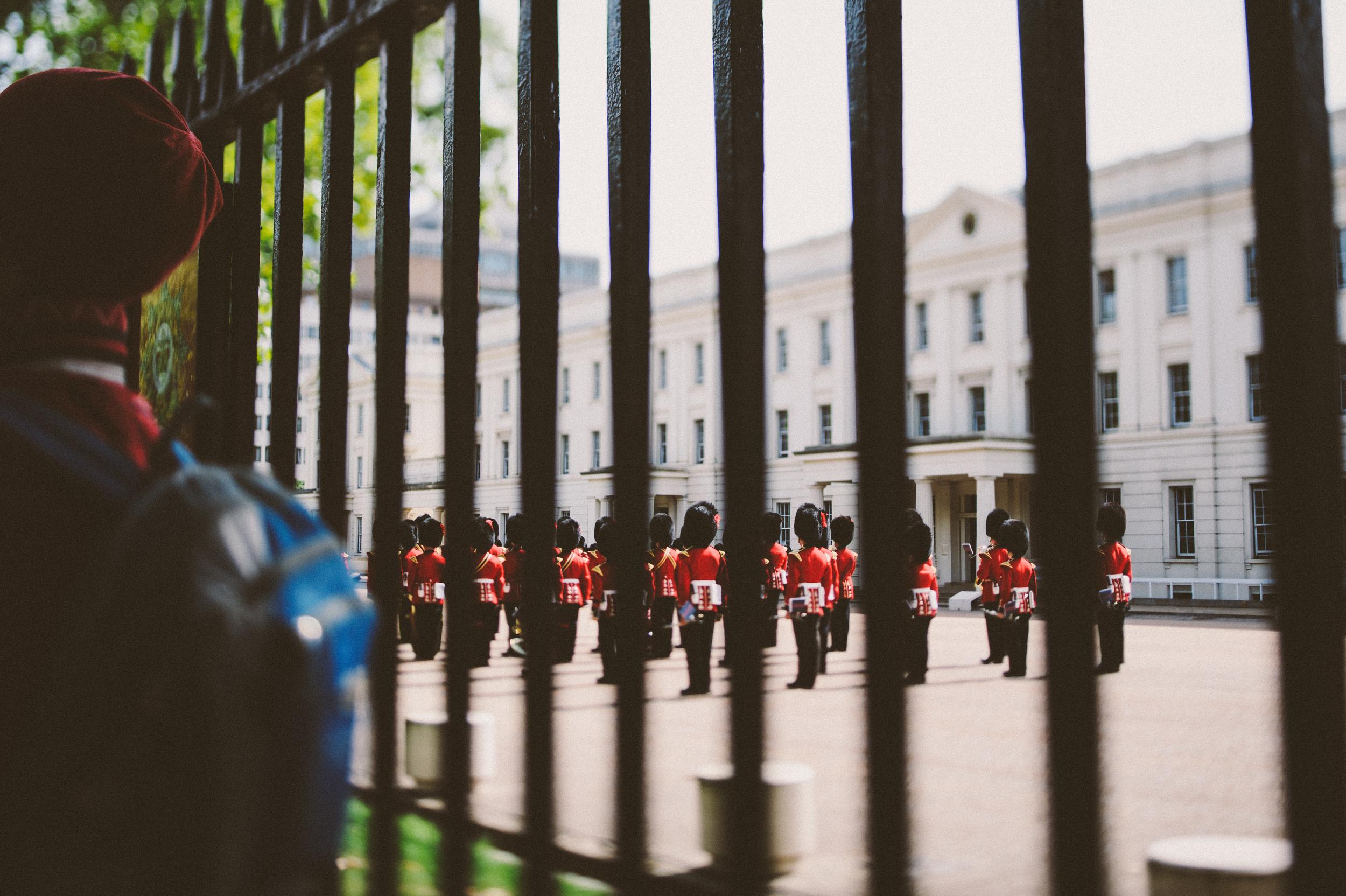London-62.jpg