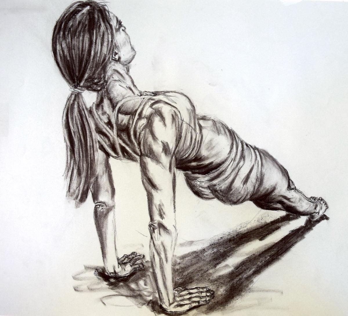 Reverse Plank.JPG