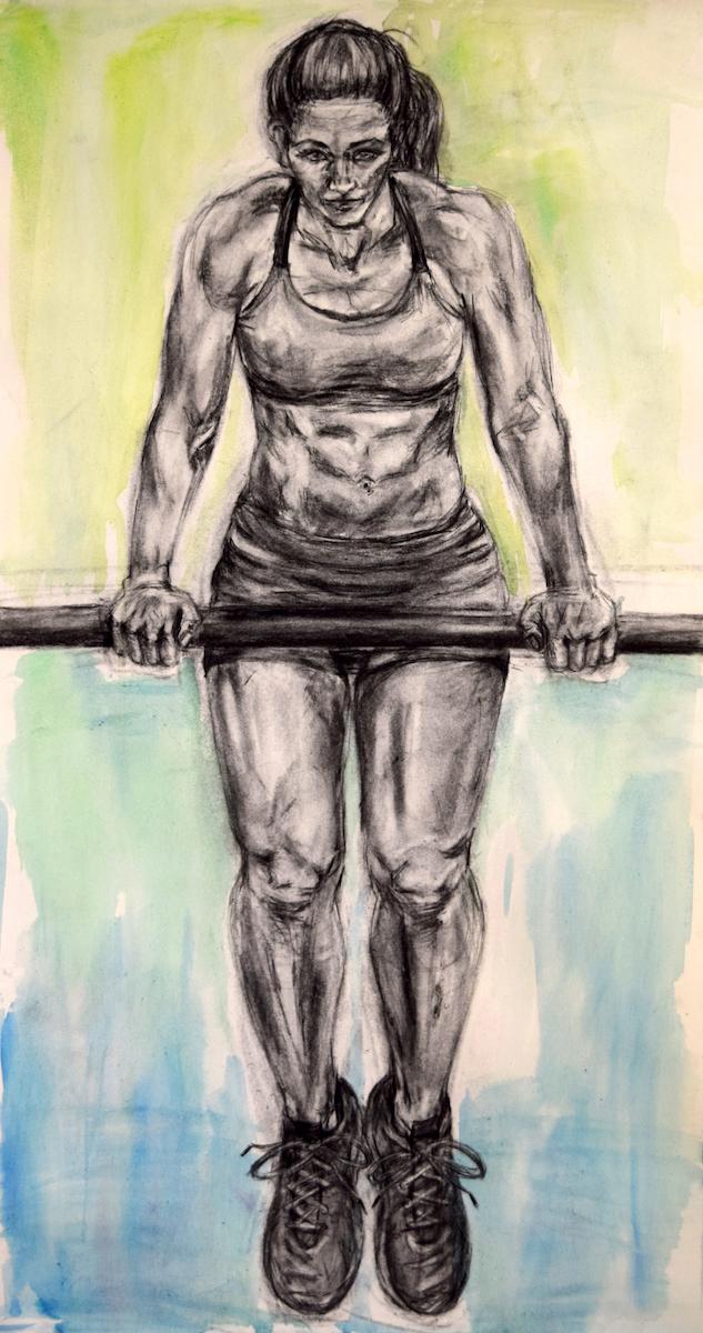 Bar Muscle Up.JPG