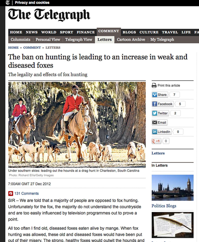 telegraph_fox_hunt.JPG