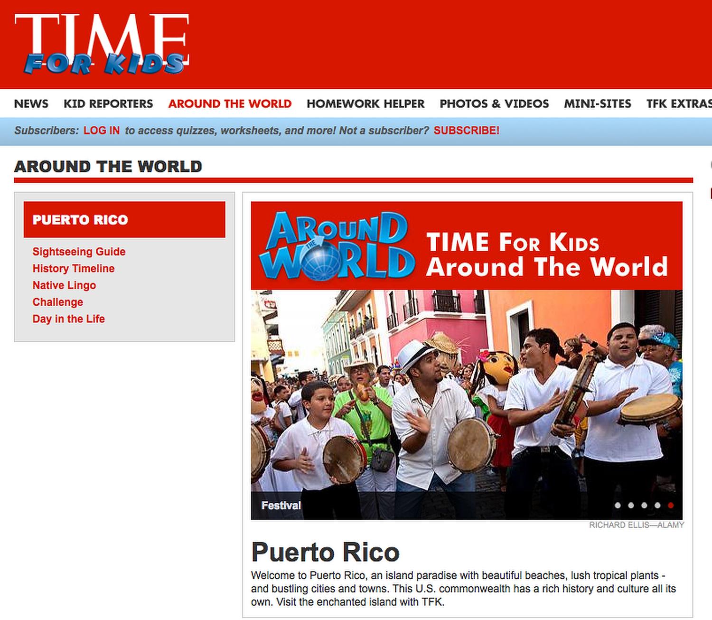 time_puerto_rico.JPG