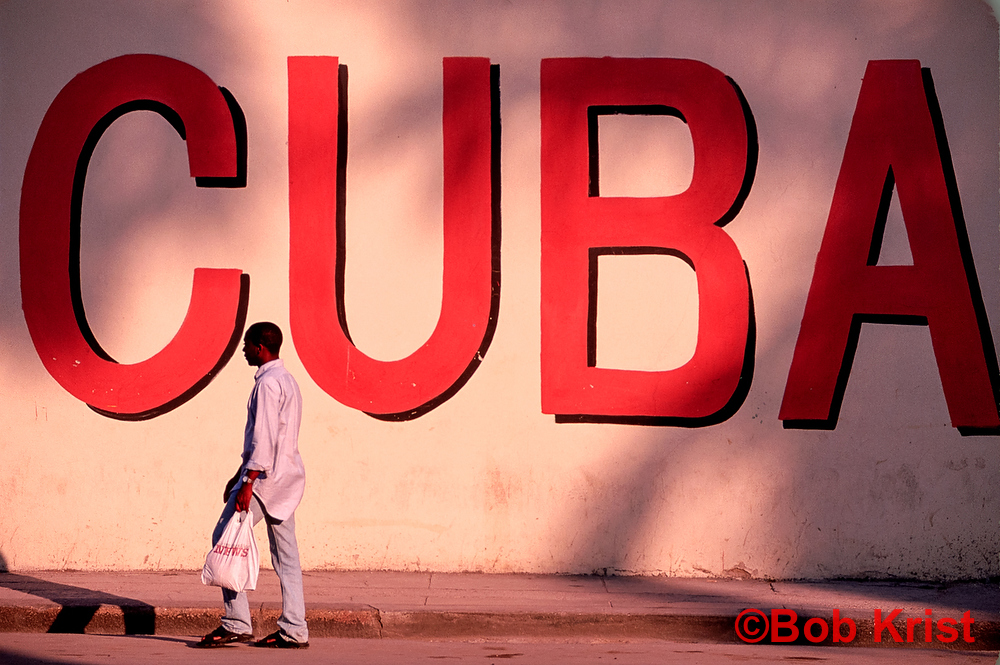 Thanks Bob for loaning me your wonderful Cuba photos to share!