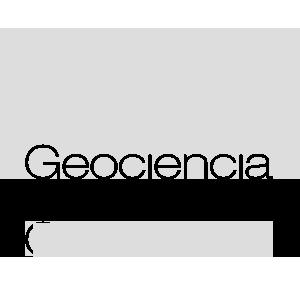 Geociencia.png