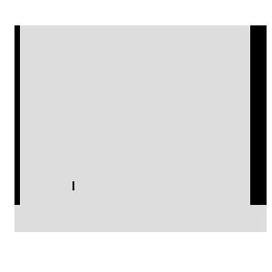 Petróleo y gas.png