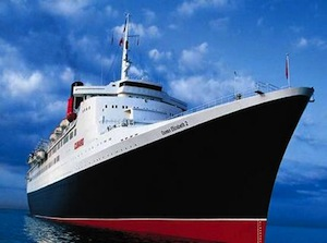 Marina:  Equipo AlignhiSuiza/España, 2010, Monitoreo del casco de un barco, Corea, 2009  ,  Monitoreo del daño de un casco, Mobile, AL, EE.UU. 2008