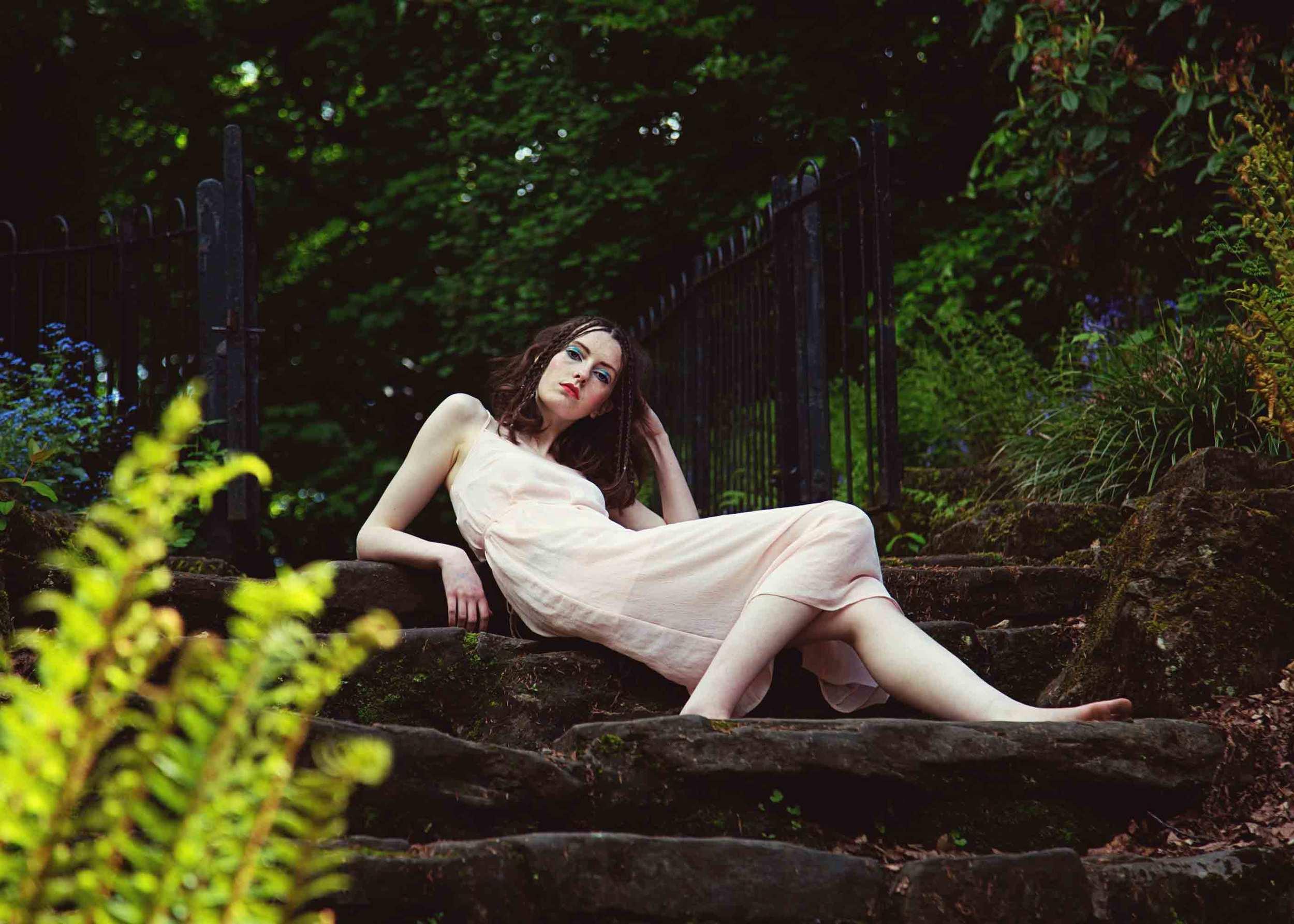 dress: primark