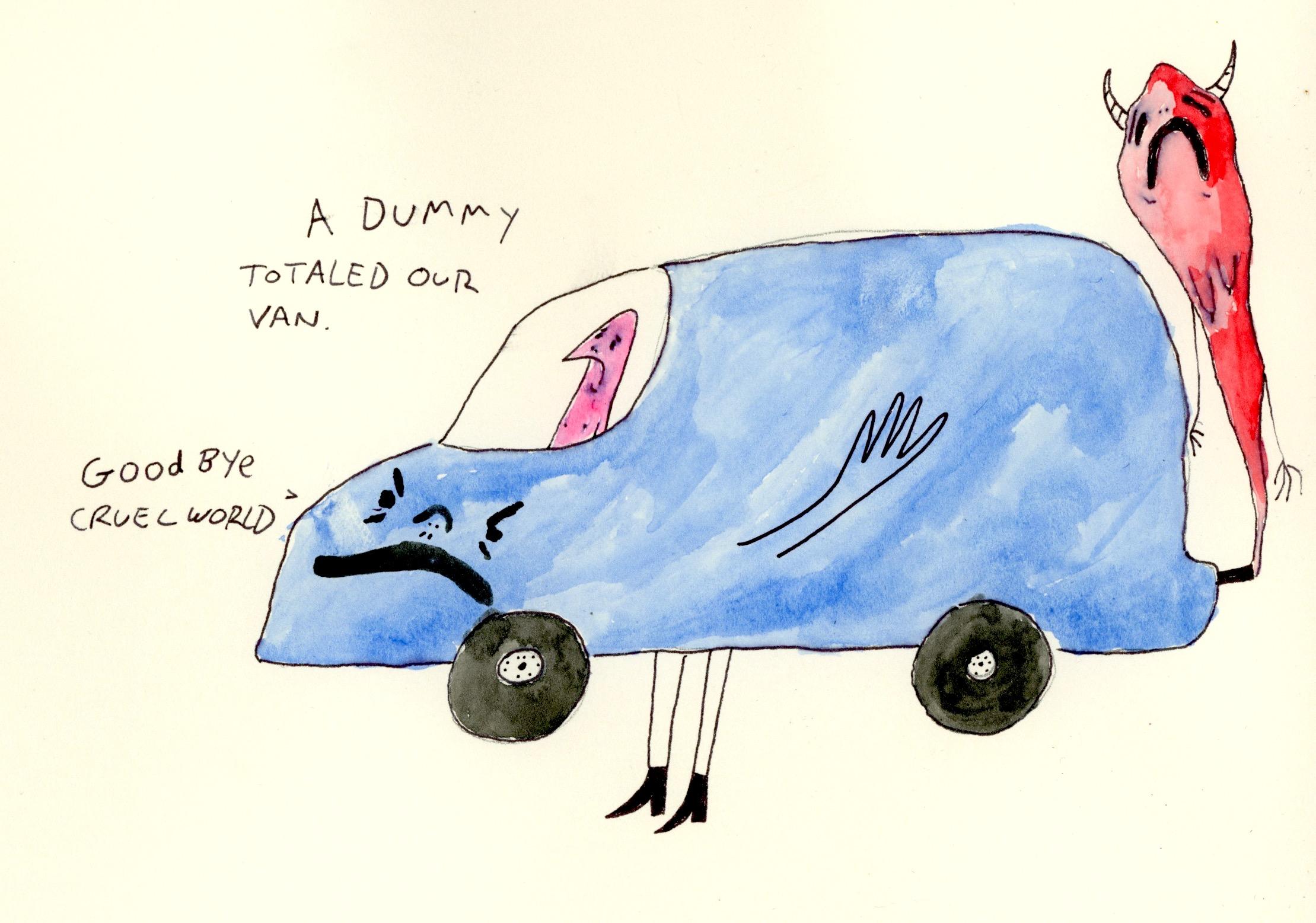 van's broke.jpeg