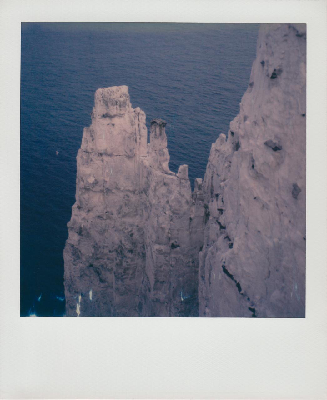MIGRATE Cyrus Mahboubian - 3.jpg