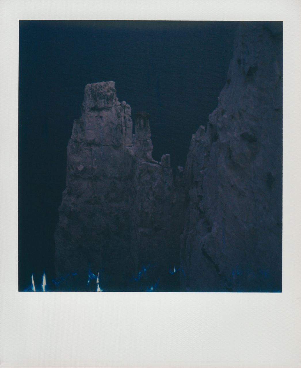 MIGRATE Cyrus Mahboubian - 7.jpg
