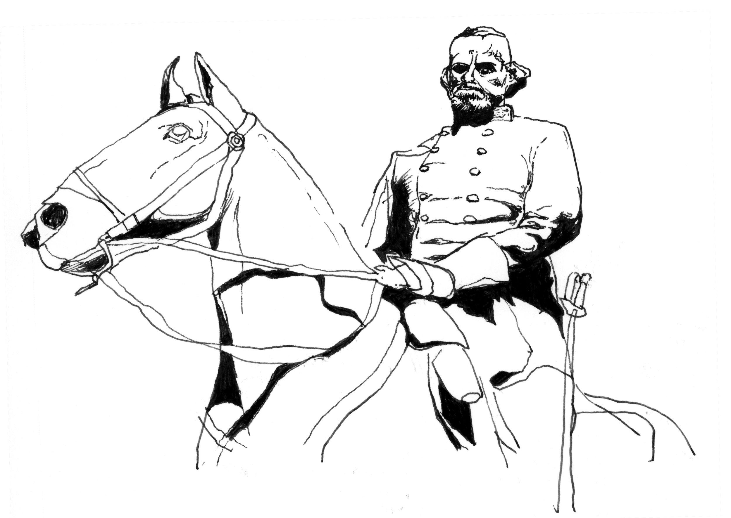 Confederate_PeterHopkins.jpg