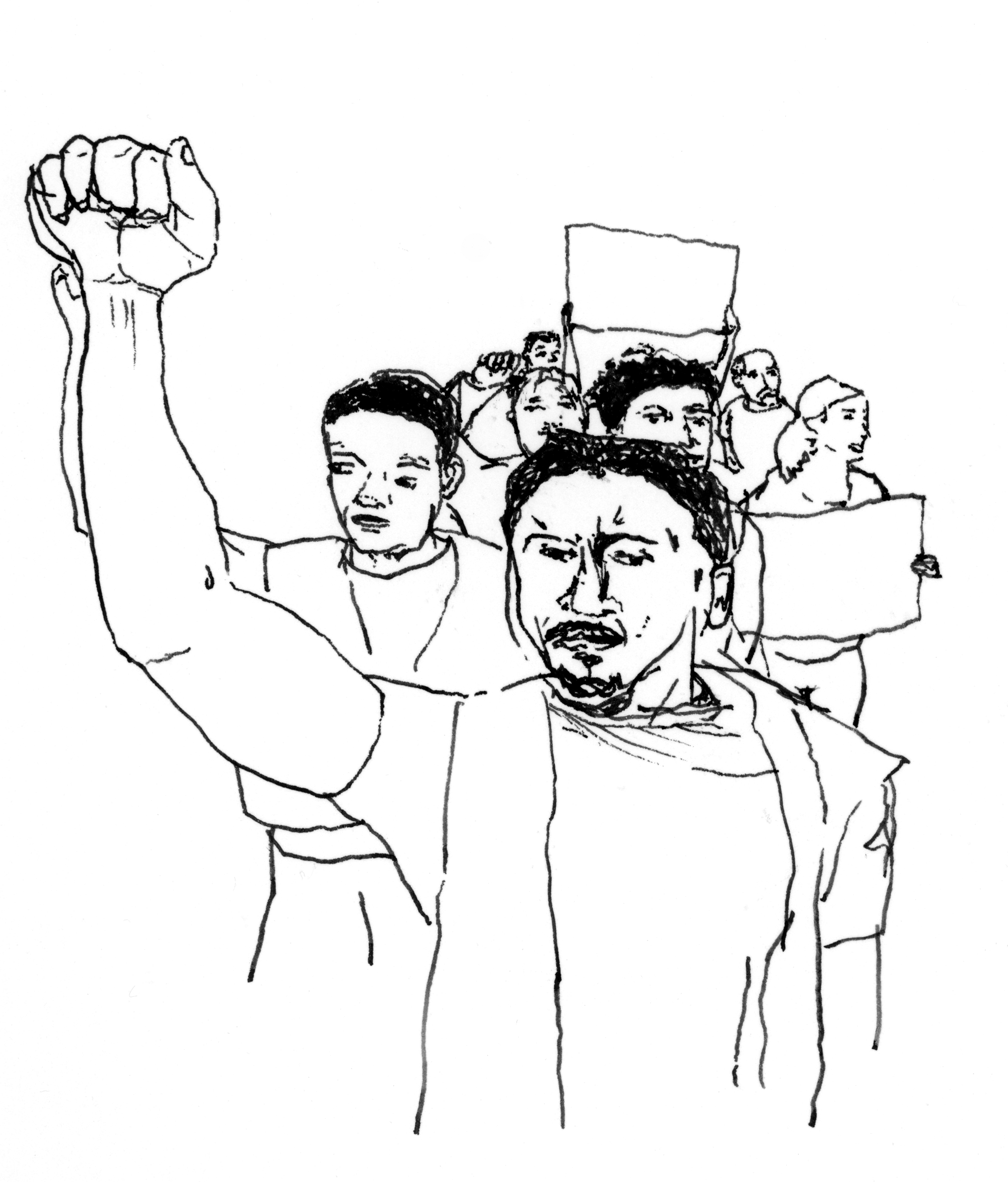 Protest__PeterHopkins.jpg