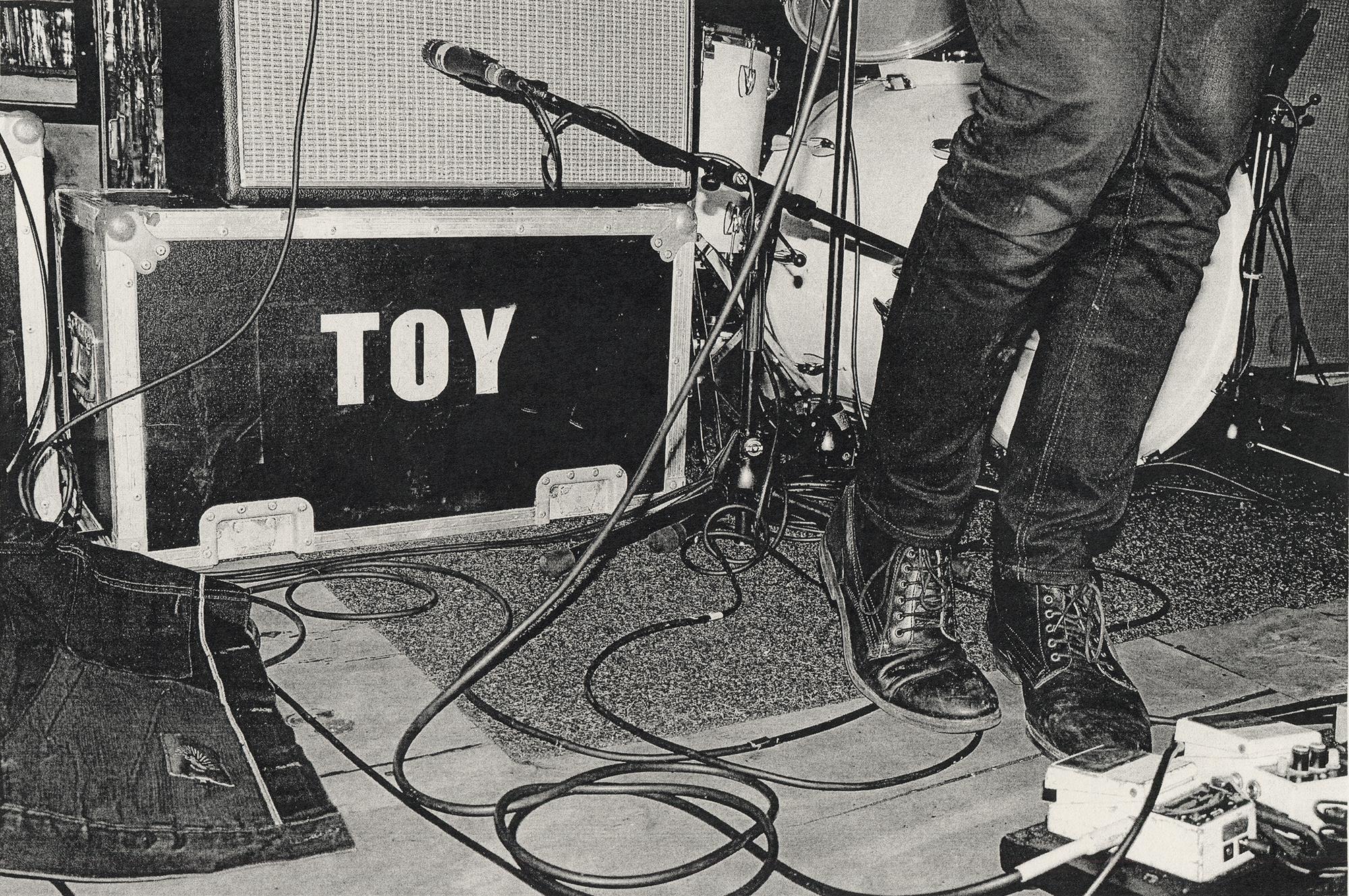 13 -Toy - Pond Mag - Andreia Lemos.jpg