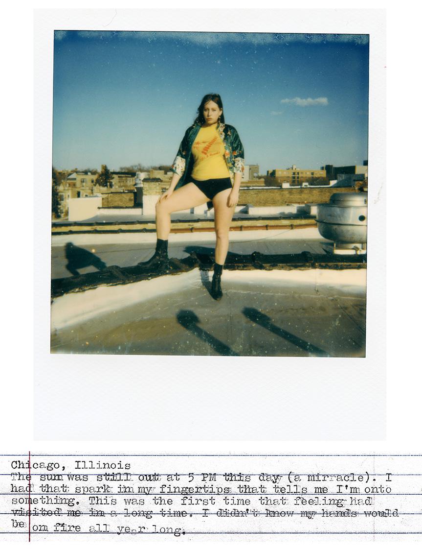 oliver_polaroiddiary2.jpg