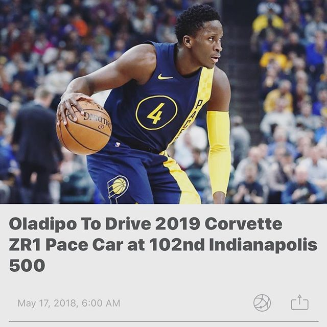 #APPROVED #pacers #indianapolis #indy500